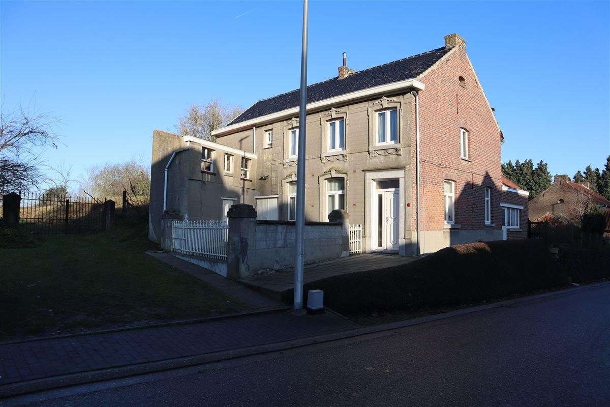 Foto 1 : Woning te 3890 GINGELOM (België) - Prijs € 137.000