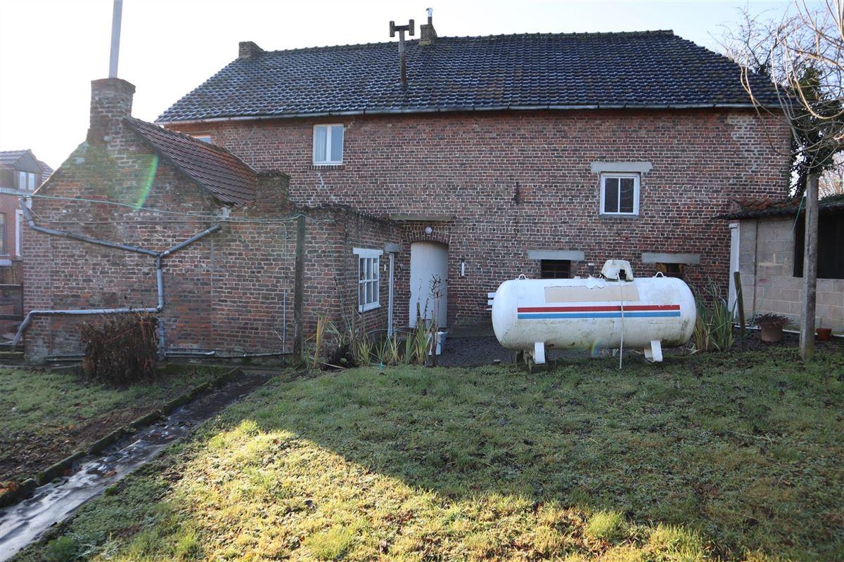 Foto 3 : Woning te 3890 GINGELOM (België) - Prijs € 137.000