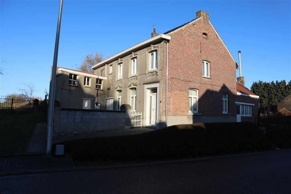 Foto 12 : Woning te 3890 GINGELOM (België) - Prijs € 137.000