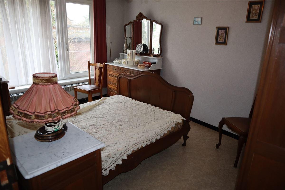 Foto 17 : Appartementsgebouw te 3890 GINGELOM (België) - Prijs € 247.000