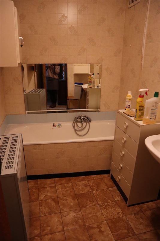 Foto 18 : Appartementsgebouw te 3890 GINGELOM (België) - Prijs € 247.000