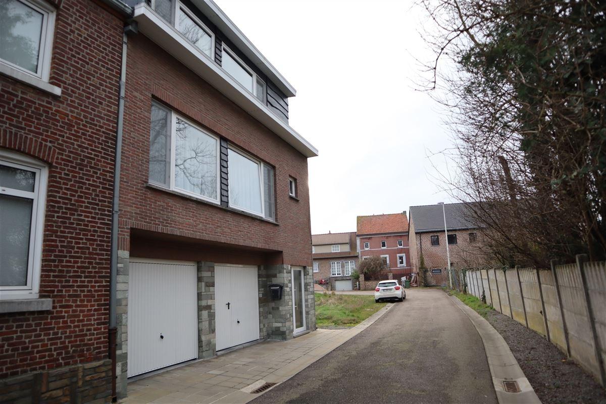 Foto 19 : Appartementsgebouw te 3890 GINGELOM (België) - Prijs € 247.000