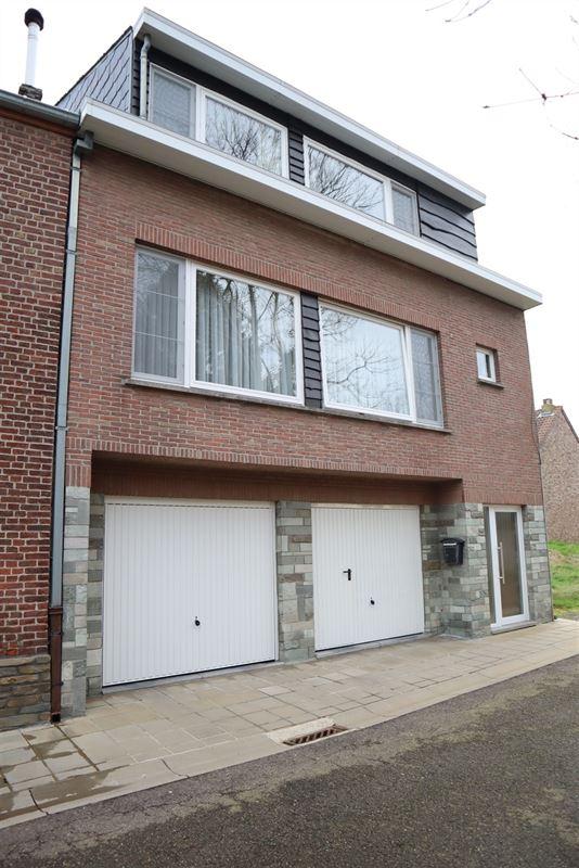 Foto 1 : Appartementsgebouw te 3890 GINGELOM (België) - Prijs € 247.000
