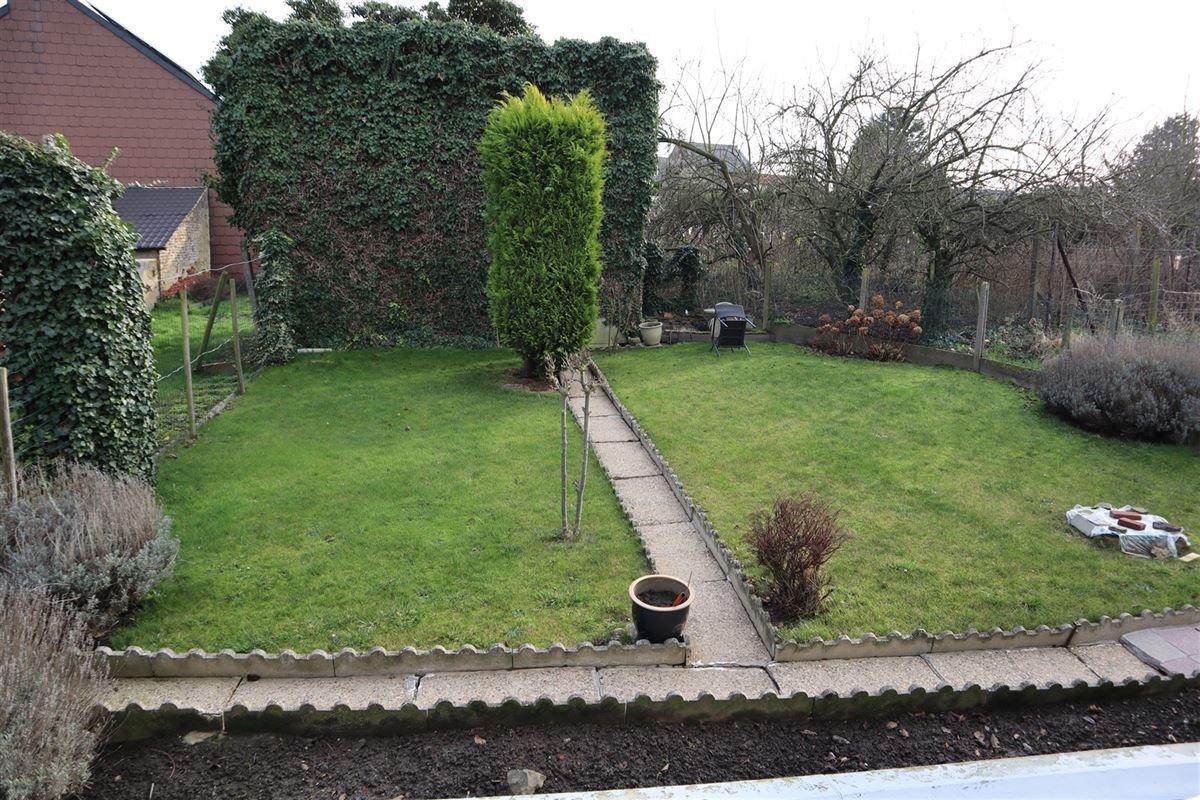 Foto 3 : Appartementsgebouw te 3890 GINGELOM (België) - Prijs € 247.000