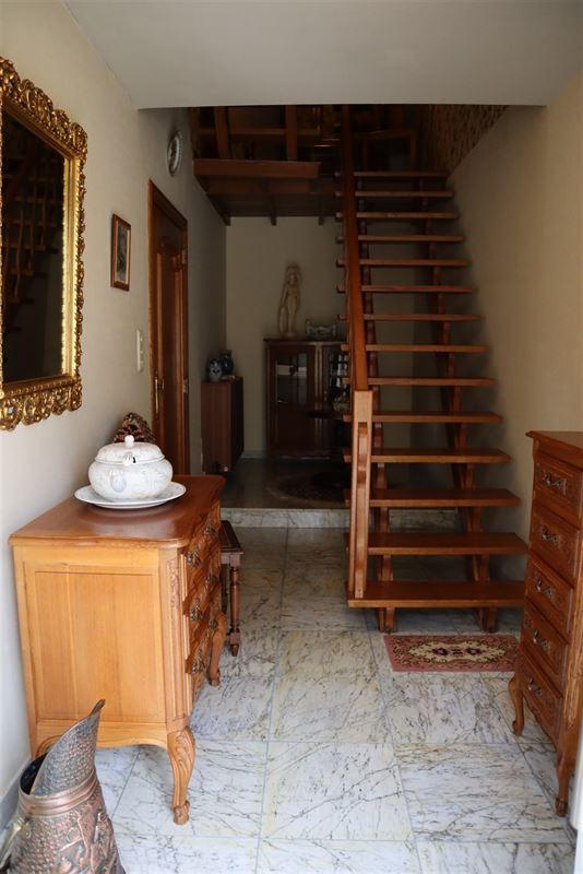 Foto 4 : Appartementsgebouw te 3890 GINGELOM (België) - Prijs € 247.000
