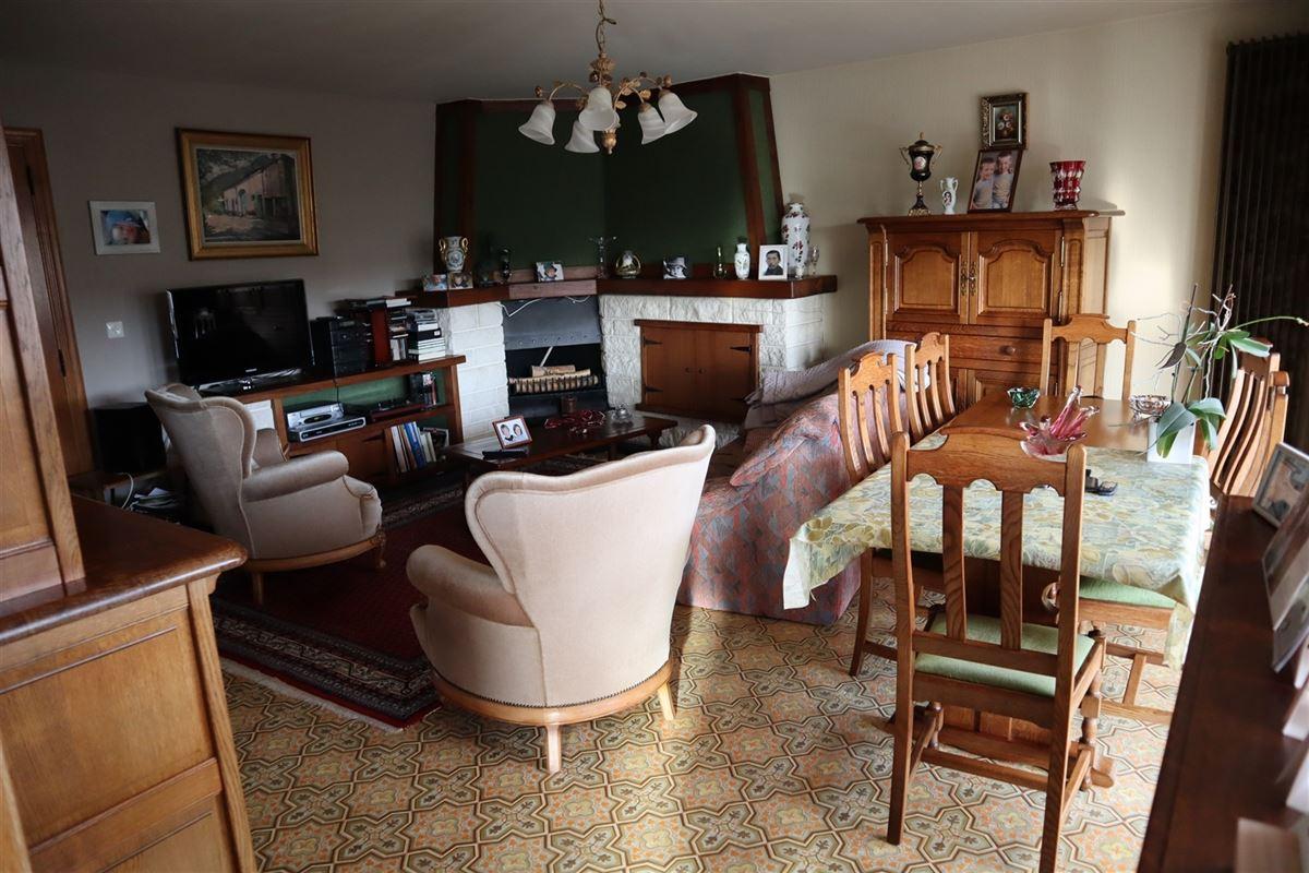 Foto 5 : Appartementsgebouw te 3890 GINGELOM (België) - Prijs € 247.000