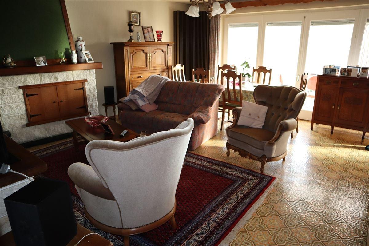 Foto 6 : Appartementsgebouw te 3890 GINGELOM (België) - Prijs € 247.000