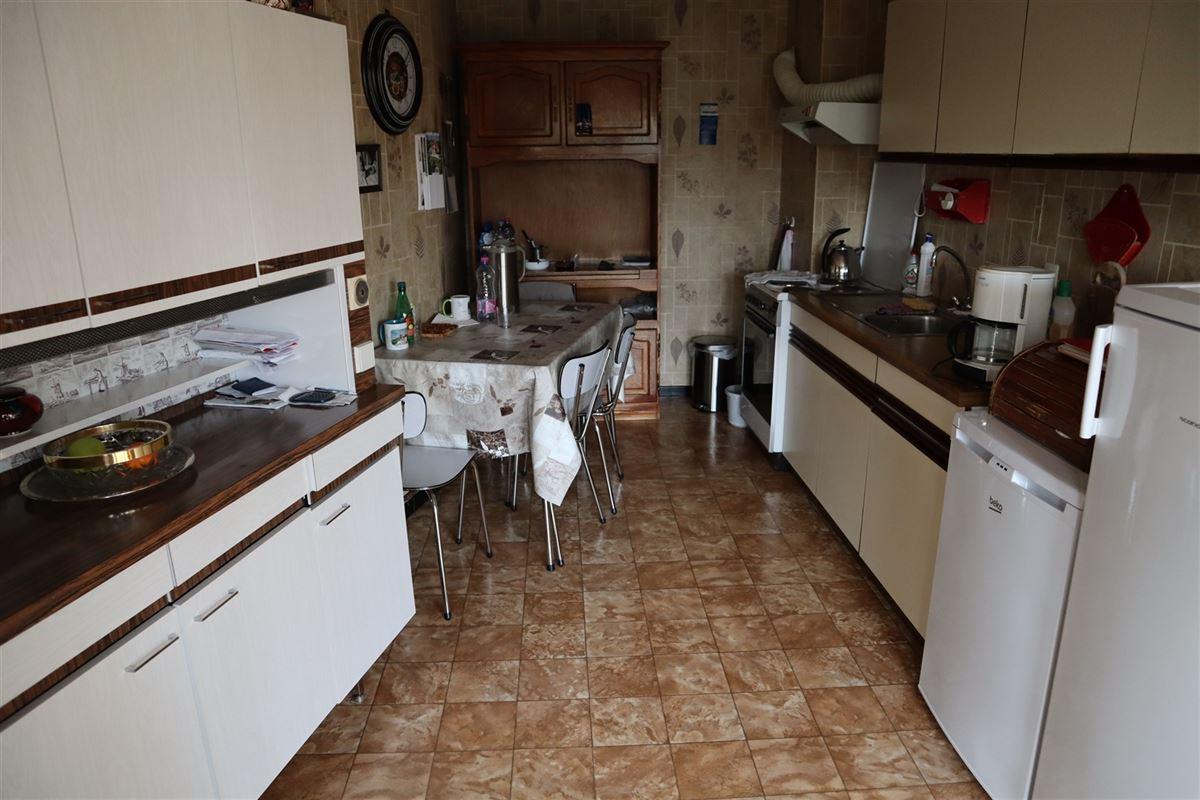 Foto 7 : Appartementsgebouw te 3890 GINGELOM (België) - Prijs € 247.000