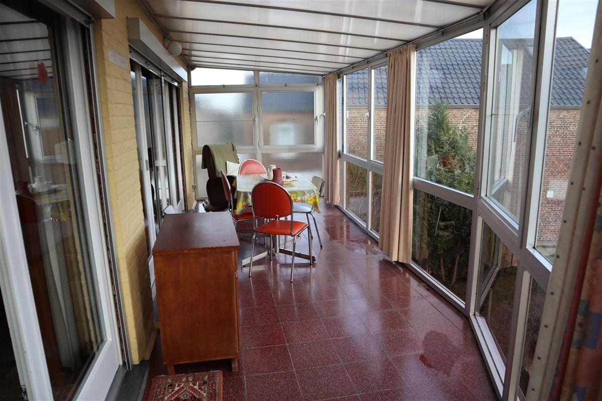 Foto 8 : Appartementsgebouw te 3890 GINGELOM (België) - Prijs € 247.000