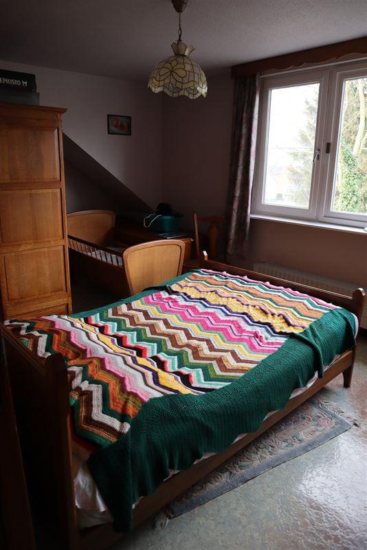 Foto 9 : Appartementsgebouw te 3890 GINGELOM (België) - Prijs € 247.000