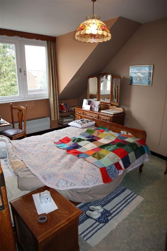 Foto 10 : Appartementsgebouw te 3890 GINGELOM (België) - Prijs € 247.000