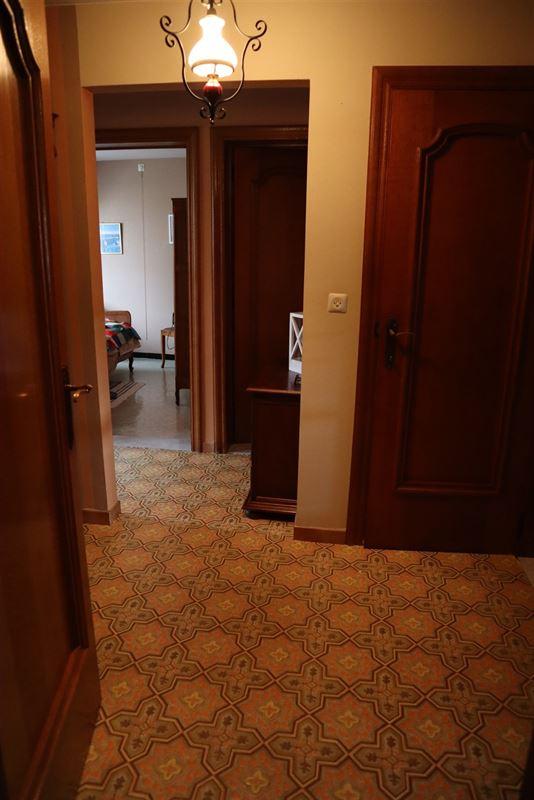 Foto 11 : Appartementsgebouw te 3890 GINGELOM (België) - Prijs € 247.000