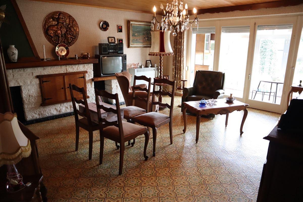 Foto 12 : Appartementsgebouw te 3890 GINGELOM (België) - Prijs € 247.000