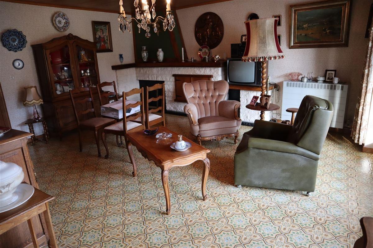 Foto 13 : Appartementsgebouw te 3890 GINGELOM (België) - Prijs € 247.000