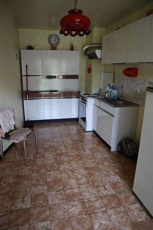 Foto 14 : Appartementsgebouw te 3890 GINGELOM (België) - Prijs € 247.000