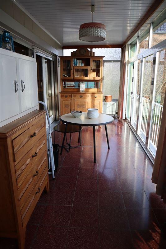 Foto 15 : Appartementsgebouw te 3890 GINGELOM (België) - Prijs € 247.000