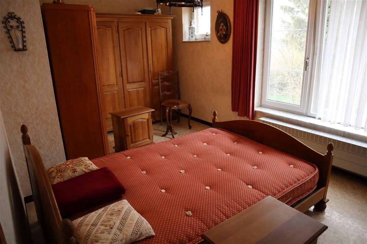 Foto 16 : Appartementsgebouw te 3890 GINGELOM (België) - Prijs € 247.000