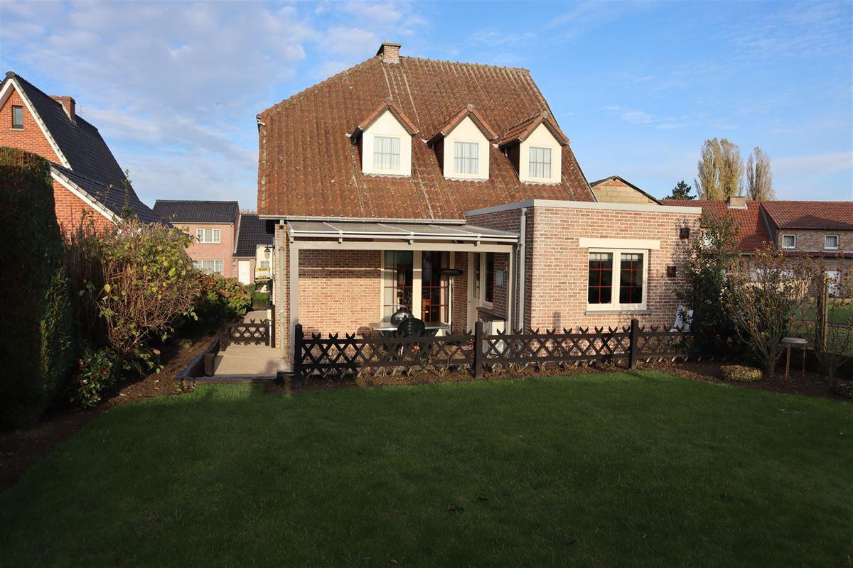 Foto 13 : Woning te 3800 SINT-TRUIDEN (België) - Prijs € 279.000