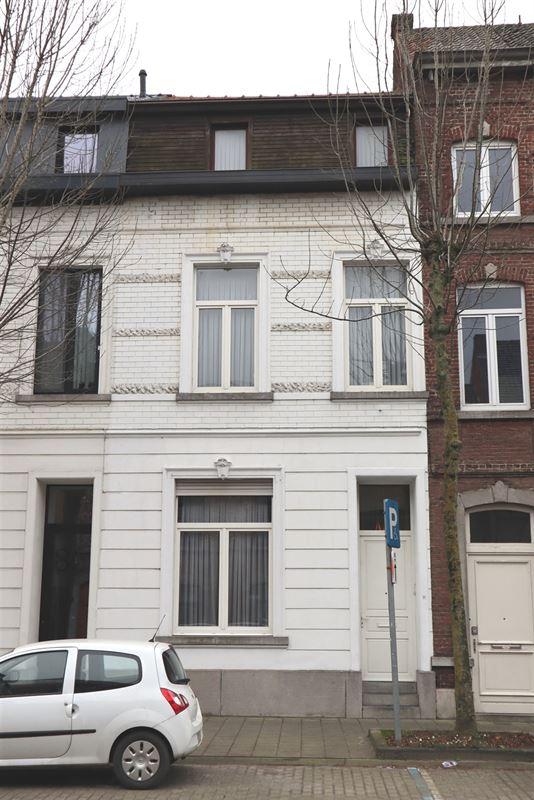 Foto 1 : Woning te 3800 SINT-TRUIDEN (België) - Prijs € 217.000
