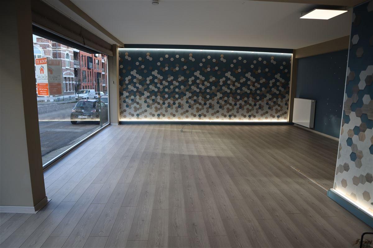 Foto 1 : Kantoor te 3800 SINT-TRUIDEN (België) - Prijs € 140.000