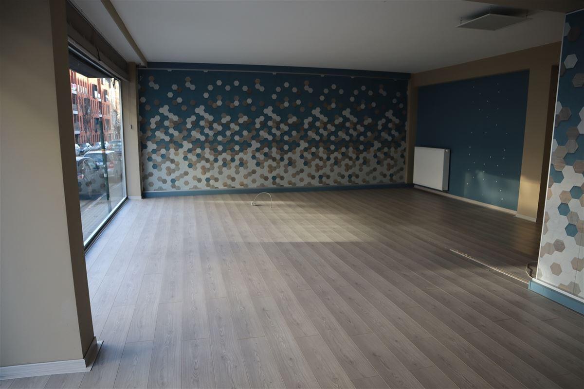 Foto 5 : Kantoor te 3800 SINT-TRUIDEN (België) - Prijs € 140.000