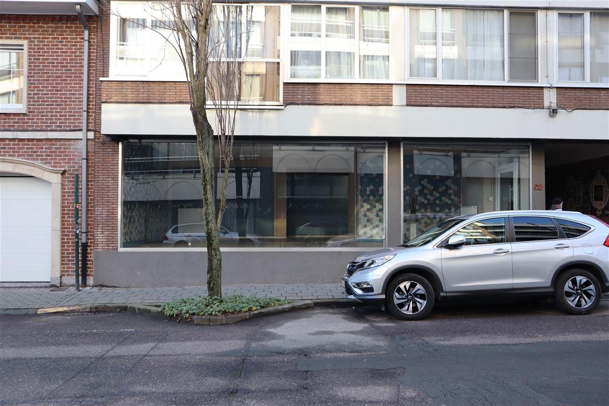 Foto 6 : Kantoor te 3800 SINT-TRUIDEN (België) - Prijs € 140.000
