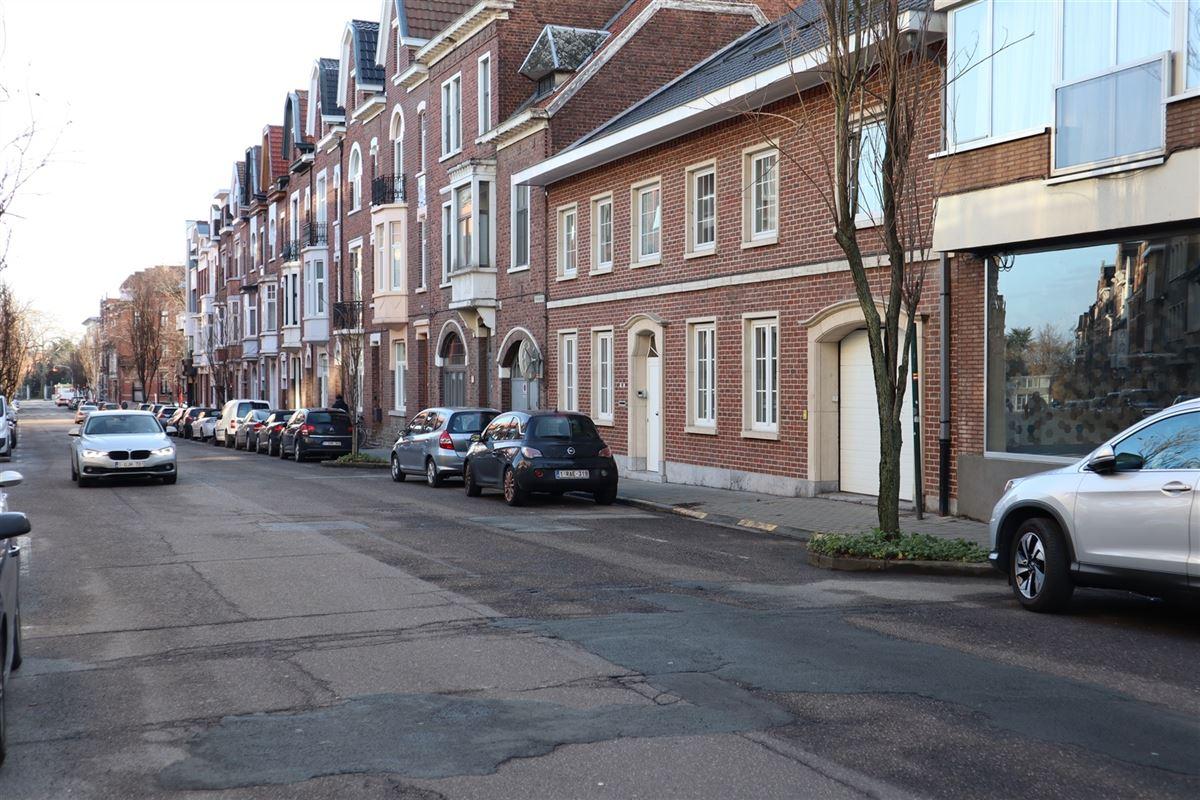 Foto 11 : Kantoor te 3800 SINT-TRUIDEN (België) - Prijs € 140.000