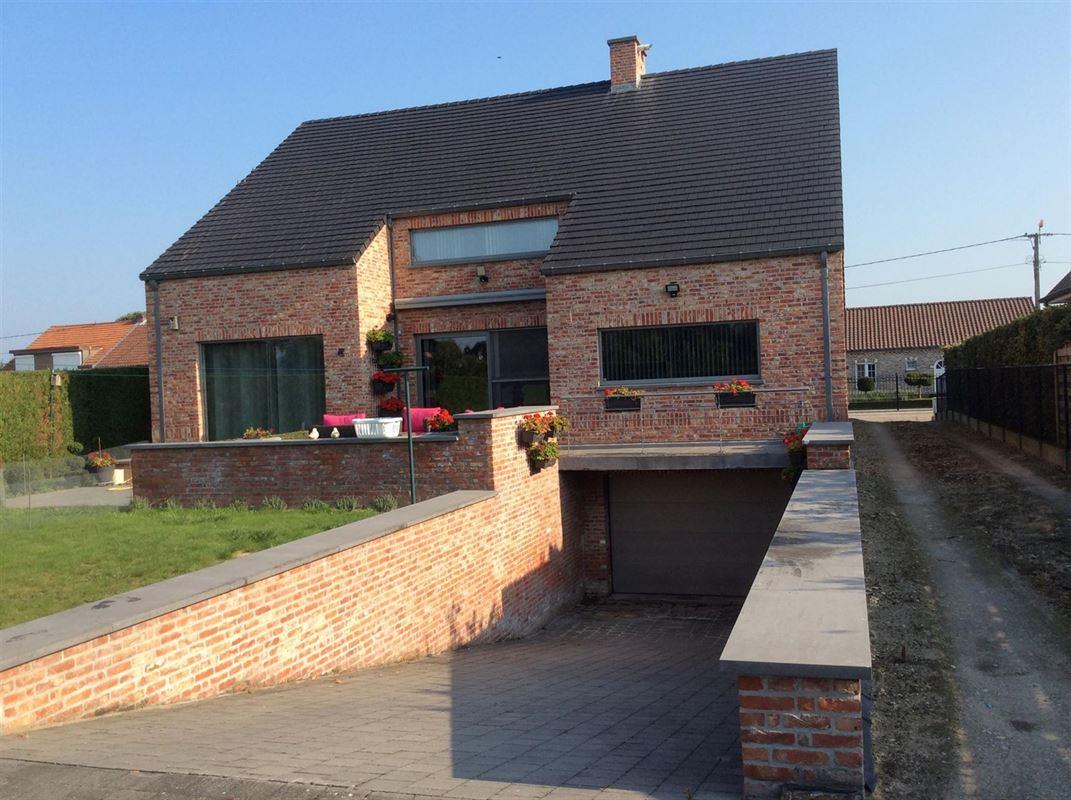 Foto 1 : Woning te 3450 GEETBETS (België) - Prijs € 389.000