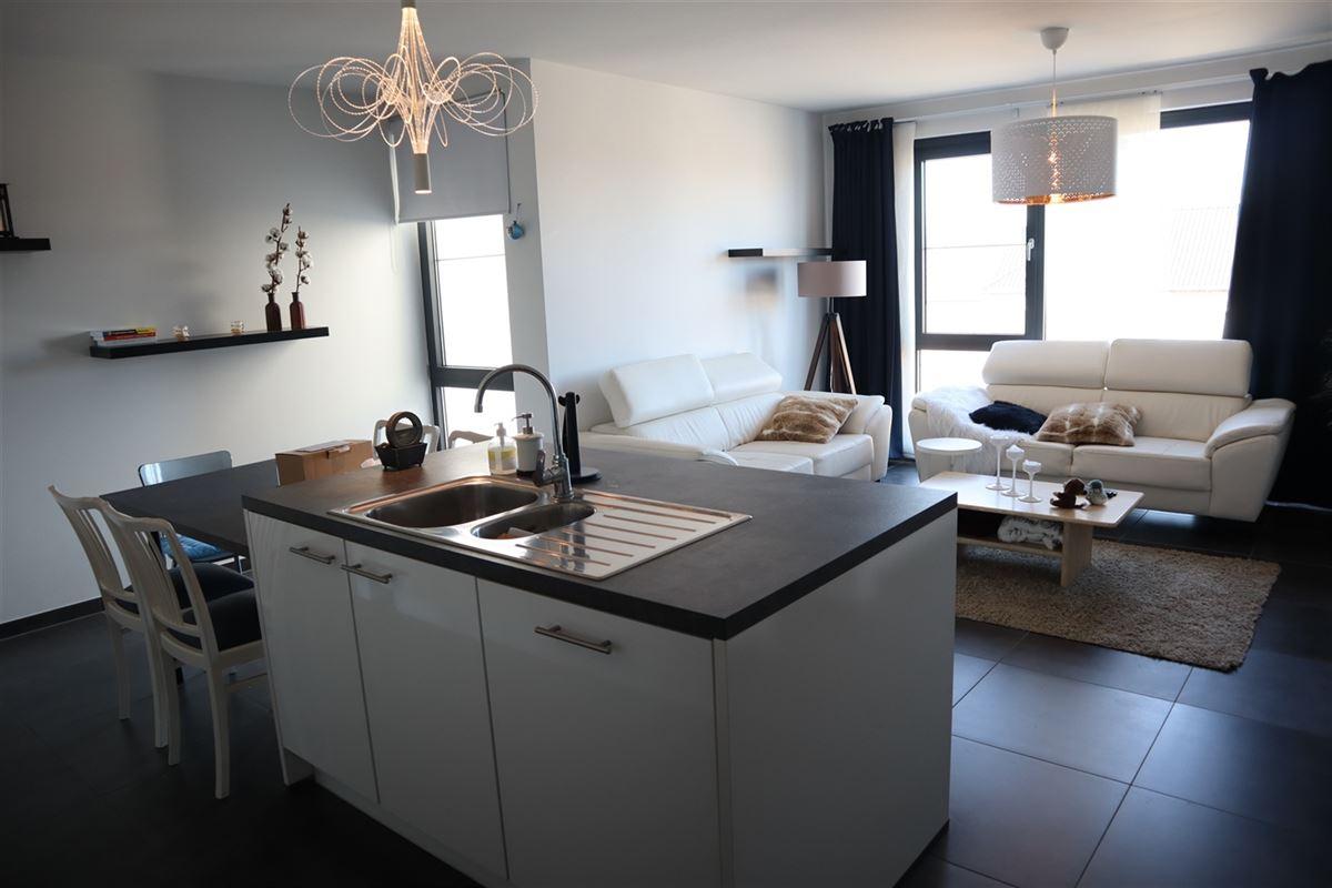 Foto 2 : Appartement te 3800 SINT-TRUIDEN (België) - Prijs € 635