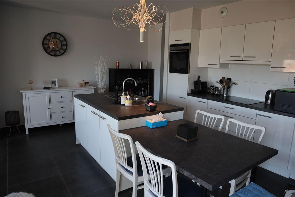 Foto 3 : Appartement te 3800 SINT-TRUIDEN (België) - Prijs € 635