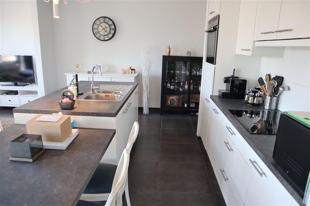 Foto 4 : Appartement te 3800 SINT-TRUIDEN (België) - Prijs € 635