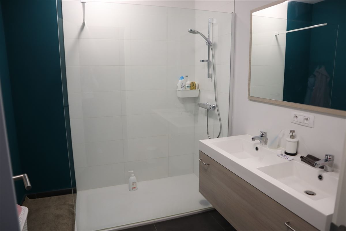 Foto 6 : Appartement te 3800 SINT-TRUIDEN (België) - Prijs € 635