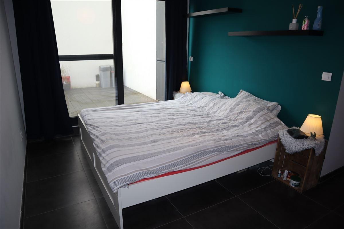 Foto 7 : Appartement te 3800 SINT-TRUIDEN (België) - Prijs € 635