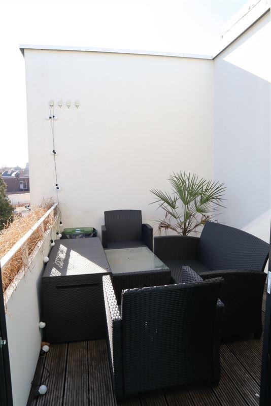 Foto 8 : Appartement te 3800 SINT-TRUIDEN (België) - Prijs € 635