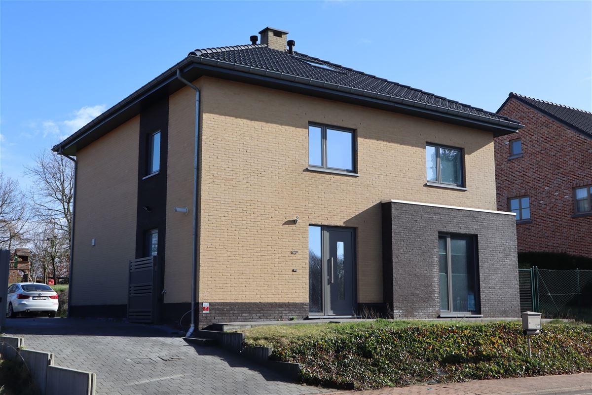 Foto 2 : Woning te 3890 GINGELOM (België) - Prijs € 447.000