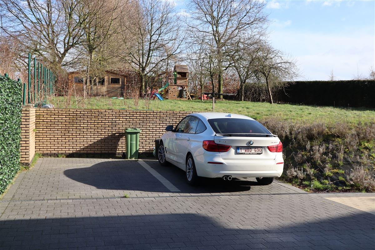 Foto 14 : Woning te 3890 GINGELOM (België) - Prijs € 447.000