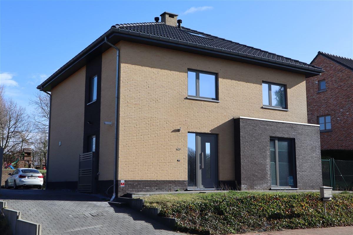 Foto 15 : Woning te 3890 GINGELOM (België) - Prijs € 447.000