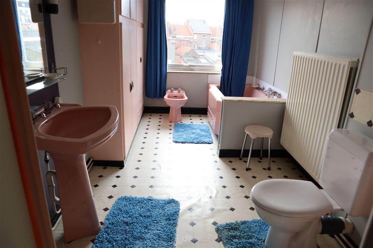 Foto 22 : Woning te 3800 SINT-TRUIDEN (België) - Prijs € 247.000