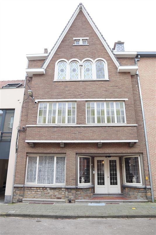 Foto 1 : Woning te 3800 SINT-TRUIDEN (België) - Prijs € 247.000