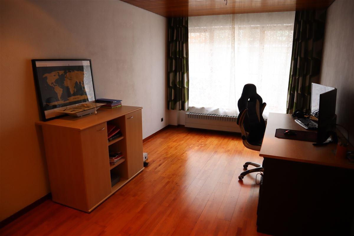Foto 11 : Woning te 3800 SINT-TRUIDEN (België) - Prijs € 247.000