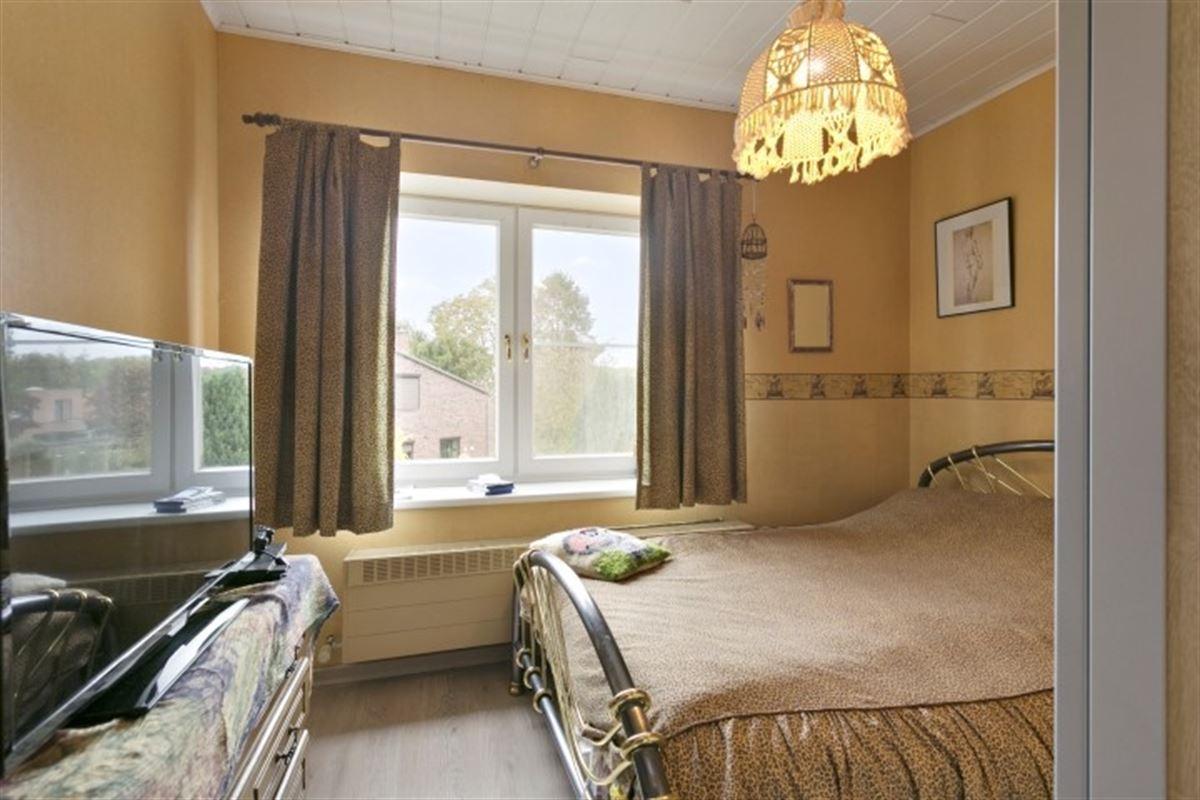 Foto 13 : Woning te 3440 DORMAAL (België) - Prijs € 297.000