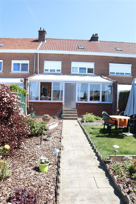 Foto 3 : Woning te 3400 LANDEN (België) - Prijs € 179.000