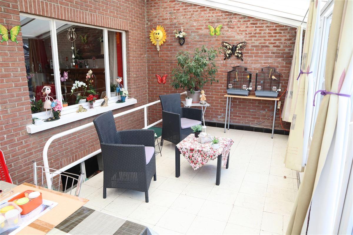 Foto 9 : Woning te 3400 LANDEN (België) - Prijs € 179.000