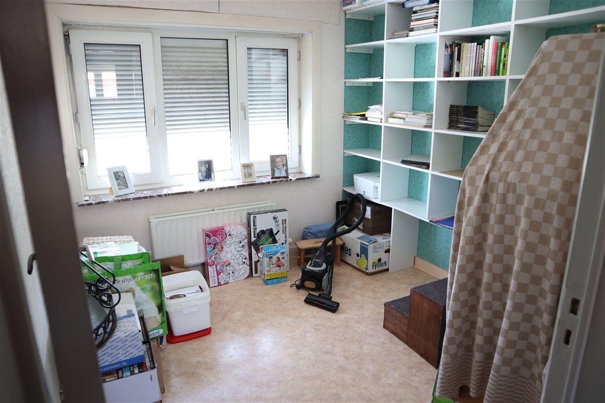 Foto 13 : Woning te 3400 LANDEN (België) - Prijs € 179.000