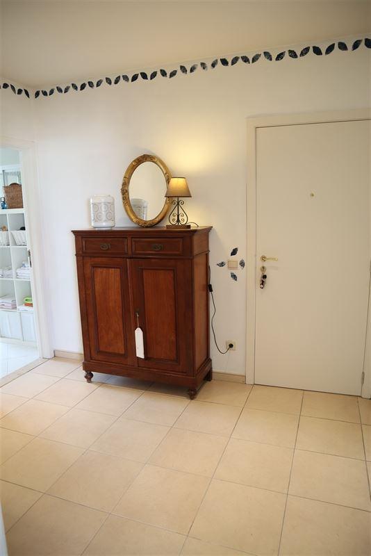 Foto 17 : Appartement te 3800 SINT-TRUIDEN (België) - Prijs € 345.000