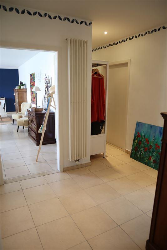 Foto 18 : Appartement te 3800 SINT-TRUIDEN (België) - Prijs € 345.000