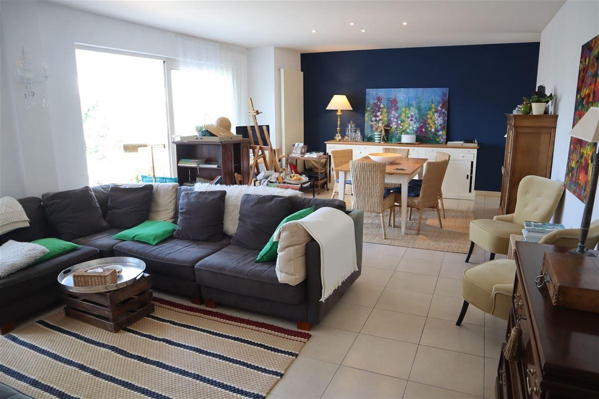 Foto 1 : Appartement te 3800 SINT-TRUIDEN (België) - Prijs € 345.000