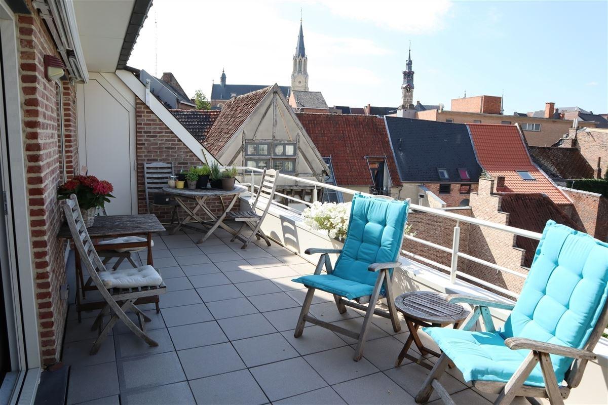 Foto 2 : Appartement te 3800 SINT-TRUIDEN (België) - Prijs € 345.000