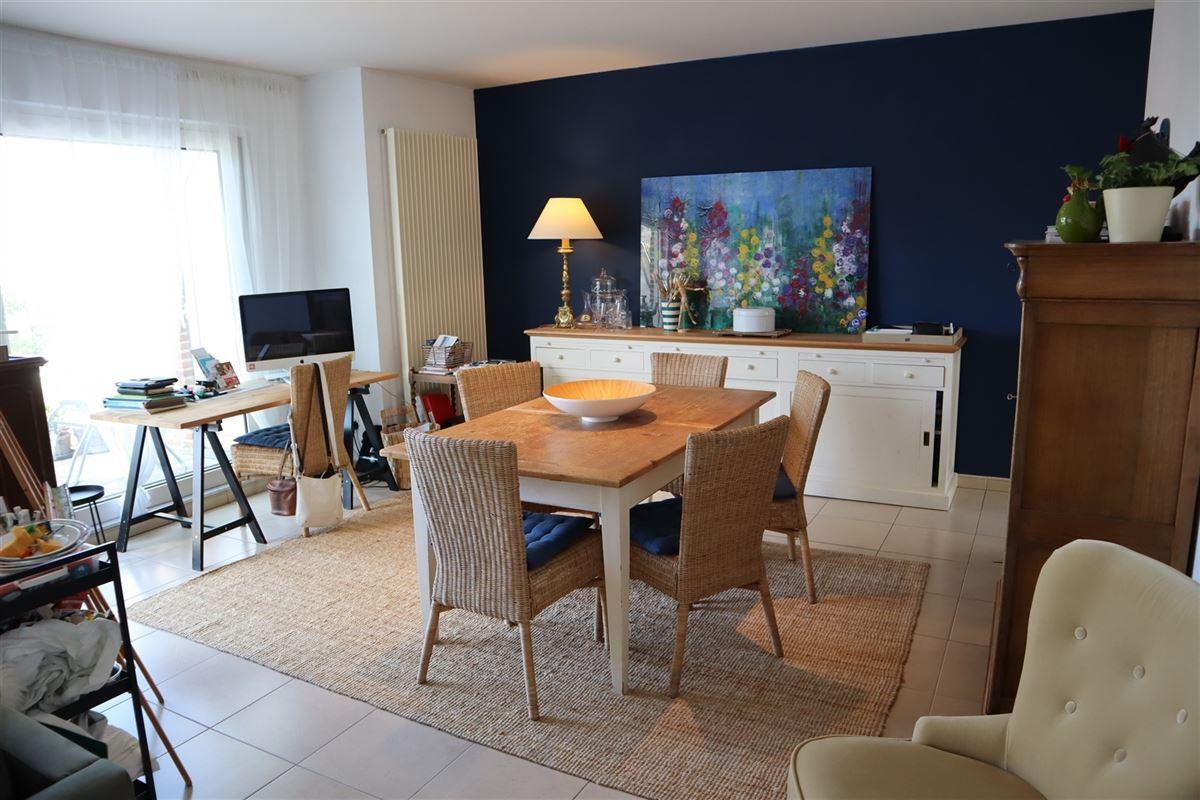 Foto 3 : Appartement te 3800 SINT-TRUIDEN (België) - Prijs € 345.000