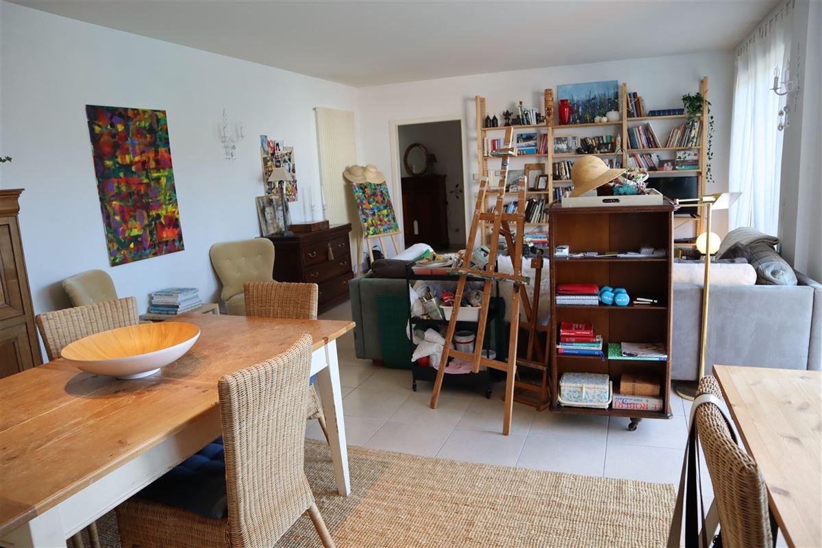Foto 4 : Appartement te 3800 SINT-TRUIDEN (België) - Prijs € 345.000